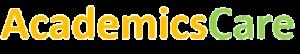 Academicscare.com